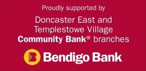 Bendigo Bank – Templestowe Village & Doncaster East