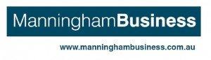 manninghambusinesslogo