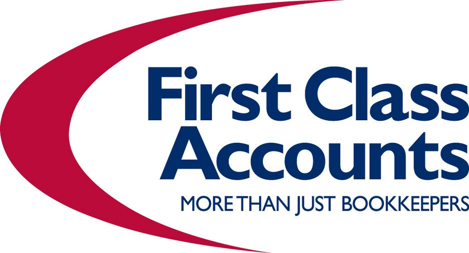 First Class Accounts – Doncaster