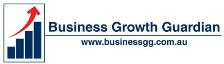Business Growth Guardian