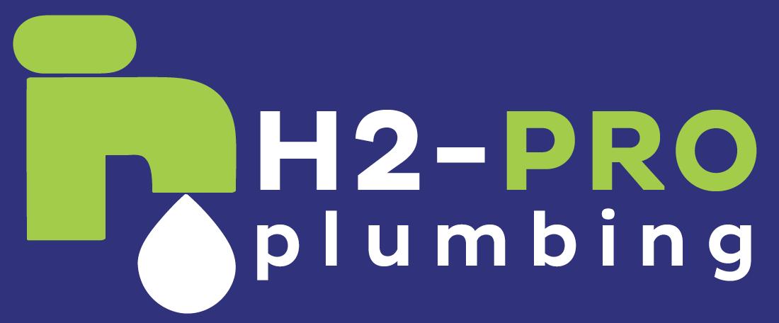 H2Pro Plumbing