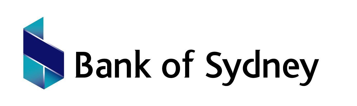 Bank of Sydney