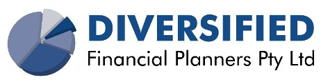Diversified Financial Planners