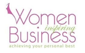 Women Inspiring Business Expo and Lunch