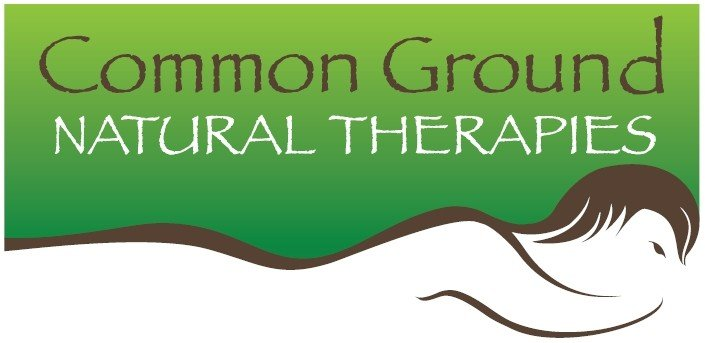 Common Ground Natural Therapies
