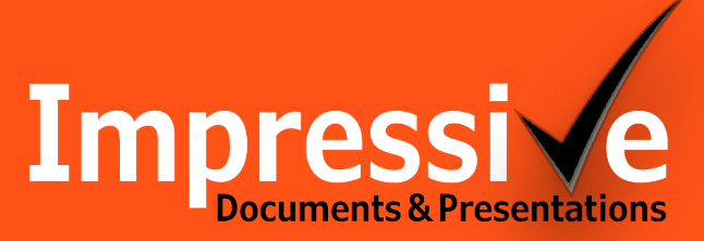 Impressive Documents & Presentations
