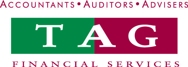 TAG Financial Services