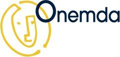 The Onemda Association Inc