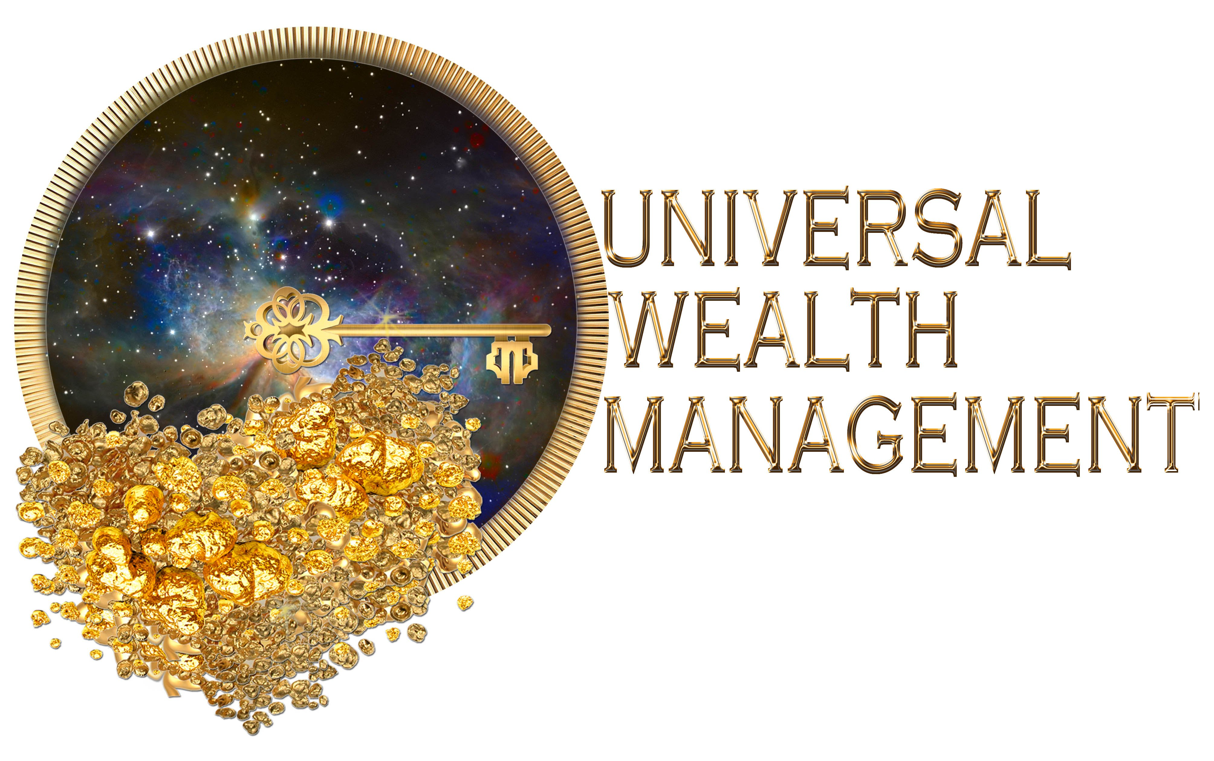 Universal Wealth Management