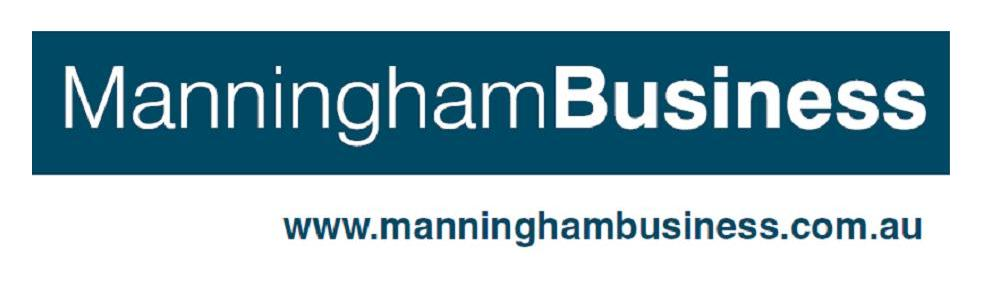 Manningham Business Expo