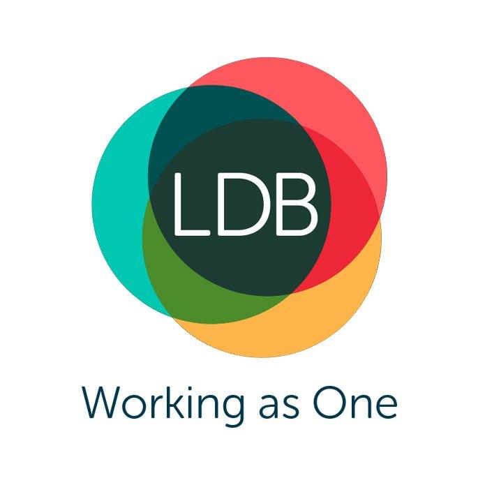 The LDB Group