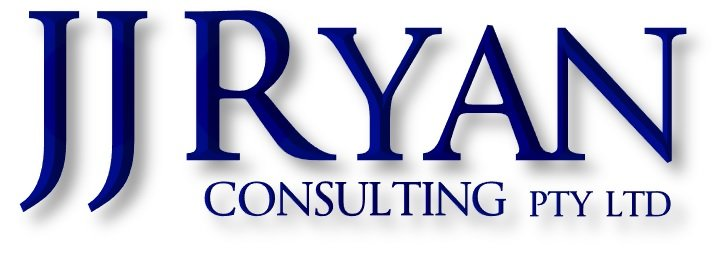 JJ Ryan Consulting
