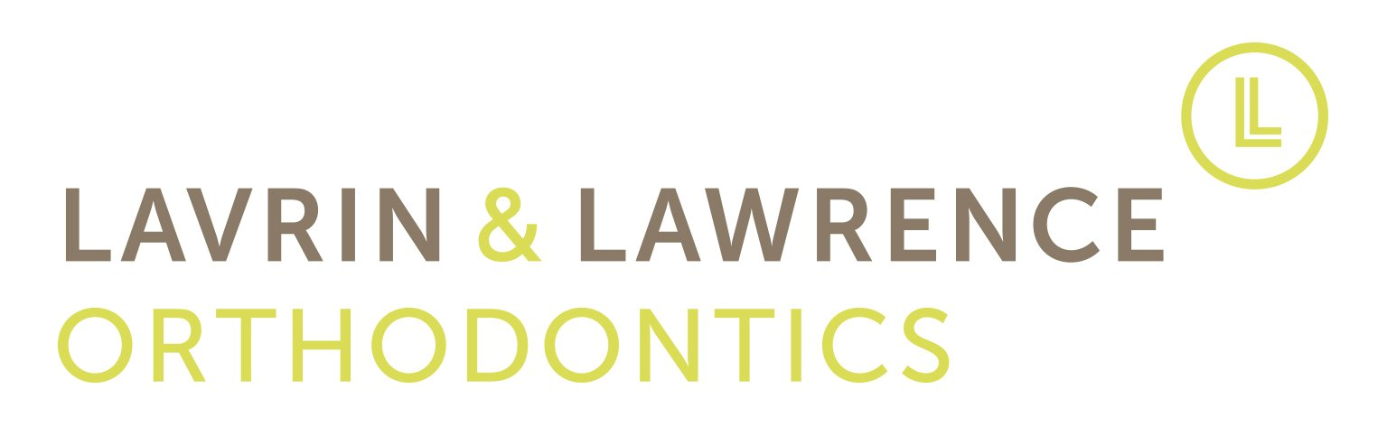 Lavrin and Lawrence Orthodontics