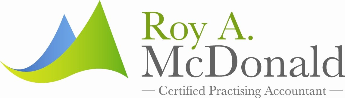 Roy A McDonald + Lindale Insurances P/L