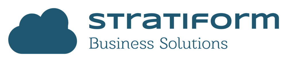 Stratiform Business Solutions